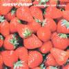 イージー・グリップ / LOOKING FOR TRUE COLORS [再発] [CD] [シングル] [2000/02/23発売]