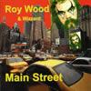 ロイ・ウッド&ウィザード / メイン・ストリート [CD] [アルバム] [2000/04/25発売]