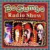 """ボ・ガンボス / Bo Gumbo Radio Show """"Gris Gris Time"""" [再発]"""