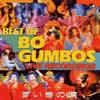 ボ・ガンボス / ずいきの涙〜BEST OF BO GUMBOS LIVE RECORDINGS〜 [再発]