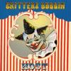 クリターズ・バギン / ホスト [CD] [アルバム] [2000/07/25発売]