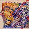 フェダイン / FEDAYIEN! [CD] [アルバム] [2000/07/24発売]