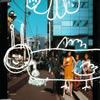 AJICO / 波動 [CD] [シングル] [2000/11/22発売]