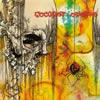 ココバット / アラーニャ [廃盤] [CD] [シングル] [2000/12/20発売]