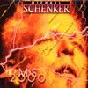 マイケル・シェンカー / ドリームス・アンド・エクスプレションズ [CD] [アルバム] [2001/01/24発売]