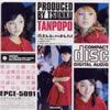 タンポポ / 恋をしちゃいました! [CD] [シングル] [2001/02/21発売]