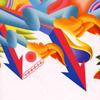 ボアダムス / リボア vol.3 DJクラッシュ ギガ・ミックス [CD] [アルバム] [2001/02/21発売]