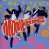 モンキーズ / ザ・デフィニティヴ・モンキーズ(ベスト) [CD] [アルバム] [2001/02/21発売]