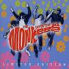 モンキーズ / ザ・デフィニティヴ・モンキーズ(ベスト)〜コレクターズ・エディション〜 [2CD] [限定] [CD] [アルバム] [2001/02/21発売]
