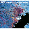 """ピールアウト / ニュー エイジ アドベンチャー コールド """"ノー ハート、ノー ティアーズ"""" [CD] [アルバム] [2001/02/21発売]"""