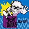 ザ・トイ・ドールズ / ハイ・スピリッツ〜ザ・ベスト・アルバム Vol.1 [再発] [CD] [アルバム] [2001/02/21発売]