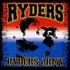 ザ・ライダーズ / ライダース・アーミー [廃盤] [CD] [アルバム] [2001/03/22発売]