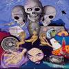 SUIKEN PRESENTS SIXTEEN STARS [CD] [アルバム] [2001/04/11発売]