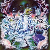 OZROSAURUS - ROLLIN'045 [CD]