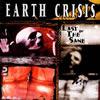 アース・クライシス / ラスト・オブ・ザ・セイン [CD] [アルバム] [2001/04/21発売]