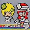 JUDY AND MARY / The Great Escape [2CD] [CD] [アルバム] [2001/05/23発売]