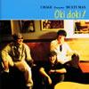 MULTI MAX / Oki doki! [再発] [CD] [アルバム] [2001/05/23発売]