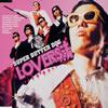 スーパー・バター・ドッグ / LOVERS法 [CD] [シングル] [2001/05/16発売]