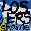 shame / LOSERS [CD] [シングル] [2001/05/30発売]