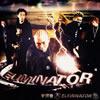 宇頭巻 / ELIMINATOR [CD] [アルバム] [2001/06/27発売]