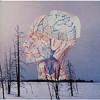 ロウ / ソングス・フォー・ア・デッド・パイロット+クリスマス [CD] [アルバム] [2001/05/10発売]