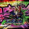レッキンクルー / ブンブン!??! [CD] [シングル] [2001/06/20発売]