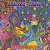 ダンス★マン / ジャズ・ソウル・ファンク [廃盤] [CD] [シングル] [2001/06/06発売]
