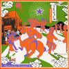 こまっちゃクレズマ / こまっちゃくれ [CD] [アルバム] [2001/04/29発売]