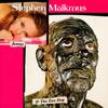 スティーヴ・マルクマス / ジェニー・アンド・ジ・エスドッグ [廃盤] [CD] [アルバム] [2001/07/11発売]