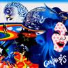CANNABIS / アストロダンス [廃盤] [CD] [アルバム] [2001/07/11発売]