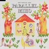 MIHO / パラレル [廃盤] [CD] [シングル] [2001/07/04発売]