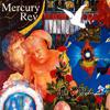 マーキュリー・レヴ / オール・イズ・ドリーム  [CD] [アルバム] [2001/08/18発売]