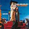 """ダミアン""""ジュニア・ゴング""""・マーリー / ハーフウェイ・ツリー [CD] [アルバム] [2001/09/05発売]"""