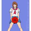 朝日美穂、直枝政広&ブラウンノーズ / TRIBUTE TO YASUYUKI OKAMURA EP [CD] [シングル] [2001/07/25発売]