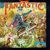 エルトン・ジョン - キャプテン・ファンタスティック+3 [CD] [紙ジャケット仕様] [限定][廃盤]