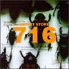 ZEPPET STORE - 716 [CD]