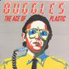 バグルズ - プラスティックの中の未来[+3] [CD] [紙ジャケット仕様] [限定]