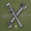 アース・クライシス / 1991-2001 フォエヴァー・トゥルー [CD] [アルバム] [2001/11/21発売]