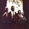 LOYAL TO THE GRAVE / ABSTRACT SENSATIONS [廃盤] [CD] [アルバム] [2002/03/06発売]