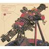 THE 3PEACE / 星のない空の下で [廃盤] [CD] [アルバム] [2002/03/27発売]
