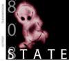 808ステイト - Outpost Transmision [CD]