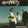 キングキドラ / UNSTOPPABLE [廃盤] [CD] [シングル] [2002/04/10発売]
