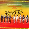 【今週のチャート探訪〜DVD編】〜『ROCKERS』を再び!