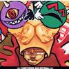 宇頭巻 / CANDYSMOKE AND DISTBALL [CD] [アルバム] [2002/04/24発売]