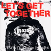 VA / LET'S GET TOGETHER〜TRIBUTE TO THE RYDERS [CD] [アルバム] [2002/04/24発売]