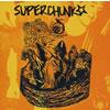 スーパーチャンク [再発] [CD] [アルバム] [2002/04/25発売]