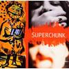 スーパーチャンク / オン・ザ・マウス [再発] [CD] [アルバム] [2002/04/25発売]