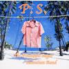 山内雄喜 WITH パイナップル・シュガー / P.S. [CD] [アルバム] [2002/03/20発売]