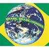 MONGOL(SUIKEN feat.MACKA-CHIN) / BRASIL BRASIL [CD] [シングル] [2002/04/24発売]