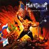マノウォー / ウォーリアーズ・オブ・ザ・ワールド [CD] [アルバム] [2002/05/20発売]